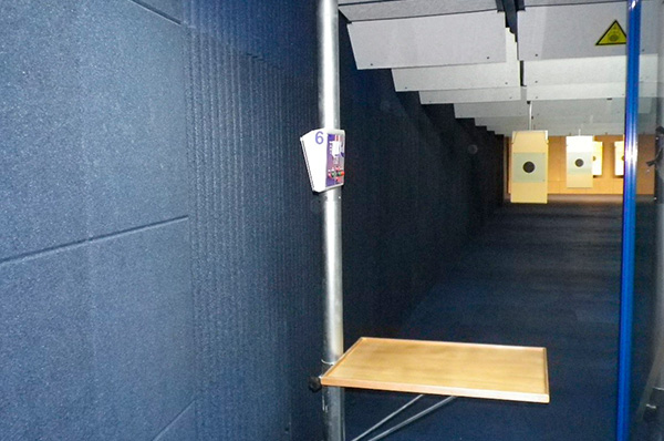 caucho galeria y campo de tiro img2 - fixer
