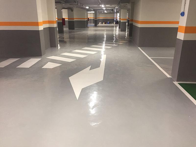 pavimentos epoxi img1 - fixer