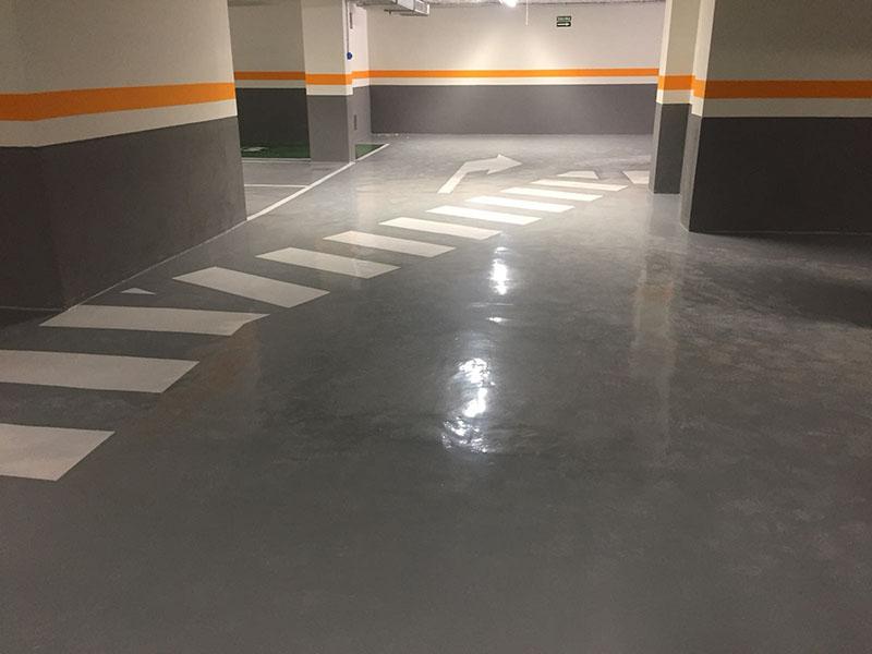 pavimentos epoxi img2 - fixer