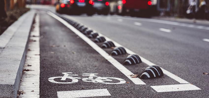 pavimentos urbanos - fixer