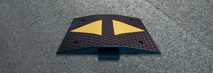 reductor 50x50x5 triangulo - fixer
