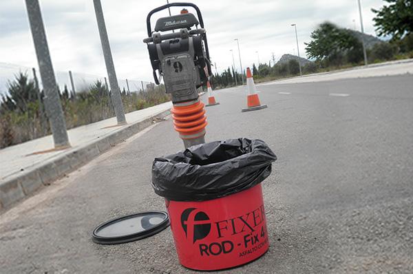 rod fix img2 - fixer