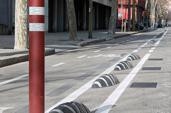 separadores carril bici img2 - fixer