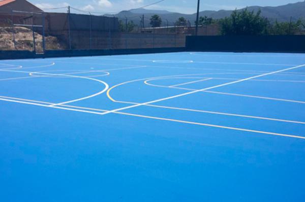 aplicaciones2 pavimentos deportivos - fixer