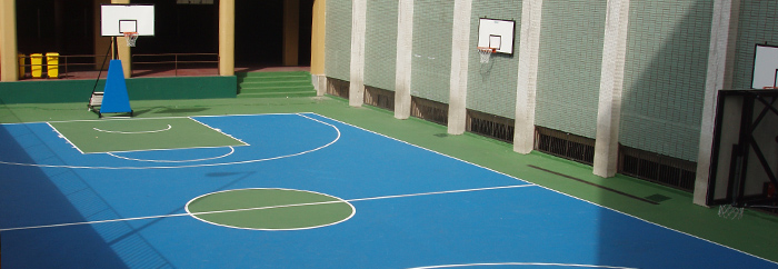 game fix sport h22 - fixer