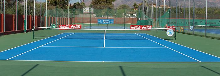 game fix tennis - fixer