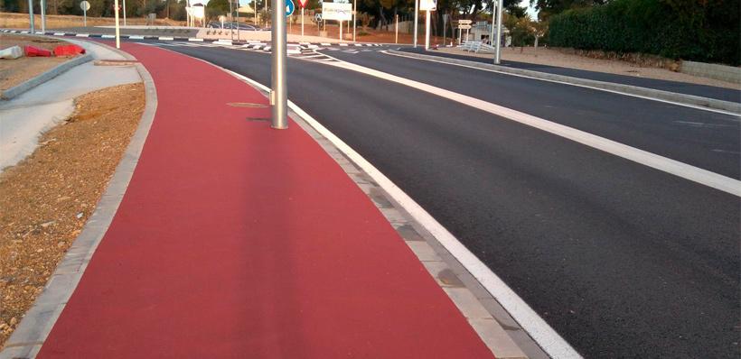 pavimentos acrilicos informacion y aplicaciones - fixer