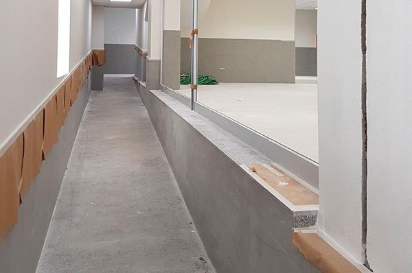 pavimentos decorativos aplicaciones - fixer