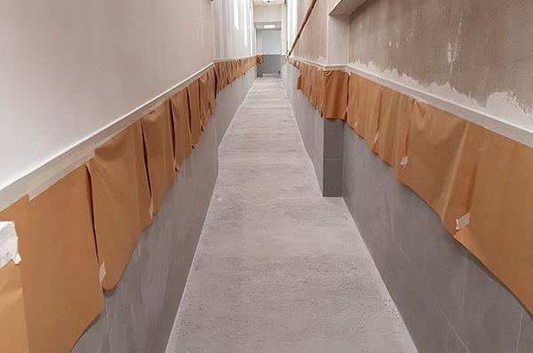 pavimentos decorativos aplicaciones img2 - fixer