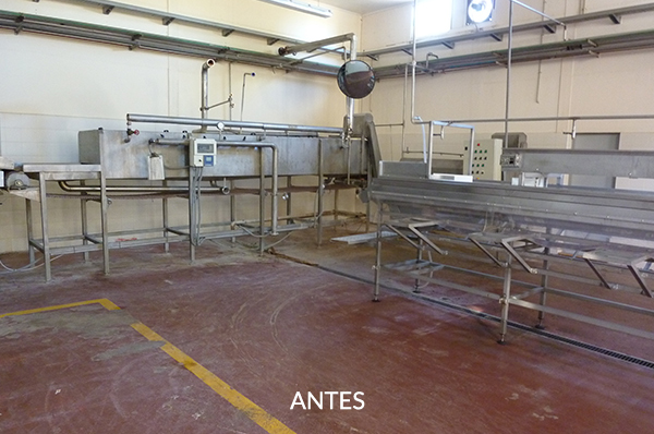 pavimentos industriales aplicaciones img1 - fixer
