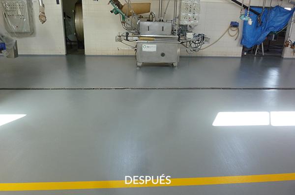 pavimentos industriales aplicaciones img10 - fixer