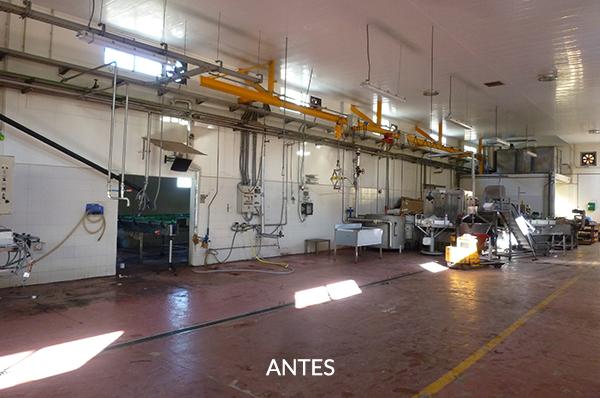 pavimentos industriales aplicaciones img11 - fixer