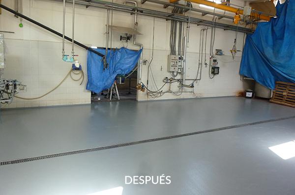 pavimentos industriales aplicaciones img12 - fixer