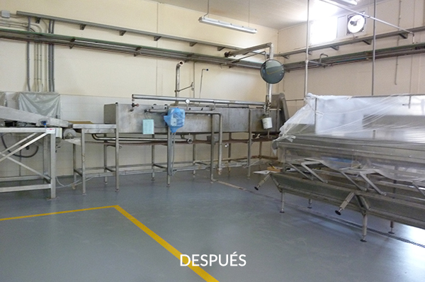 pavimentos industriales aplicaciones img2 - fixer