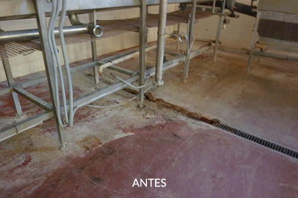 pavimentos industriales aplicaciones img3 - fixer