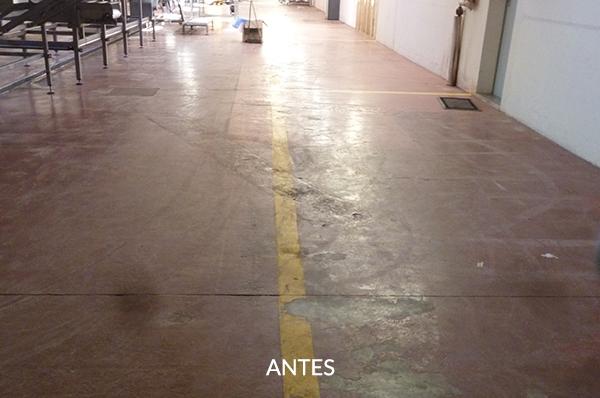 pavimentos industriales aplicaciones img5 - fixer