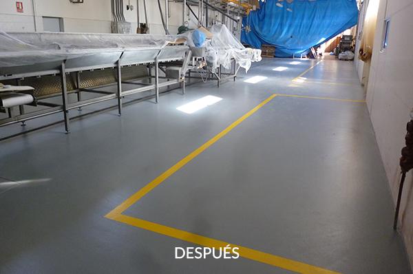 pavimentos industriales aplicaciones img6 - fixer