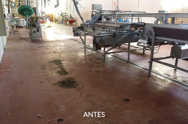 pavimentos industriales aplicaciones img7 - fixer