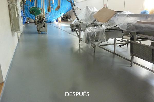pavimentos industriales aplicaciones img8 - fixer