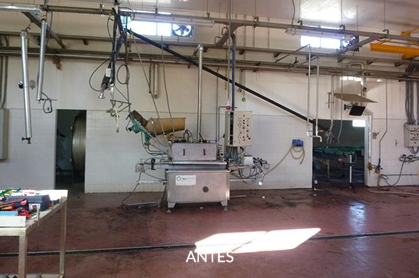 pavimentos industriales aplicaciones img9 - fixer