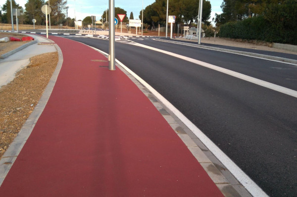 pavimentos urbanos apli4 - fixer
