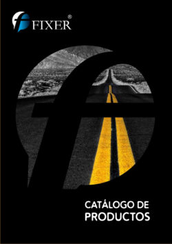 catalogo productos - fixer