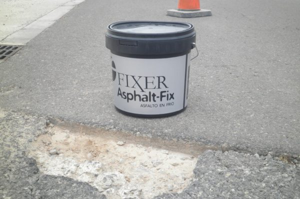 asphalt fix aplicaciones img1 - fixer